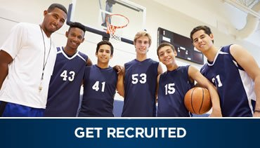 small-banner-student-athletes-get-recruited