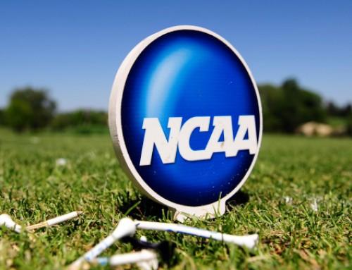 NCAA Eligibility Center – Make Registration Easy!